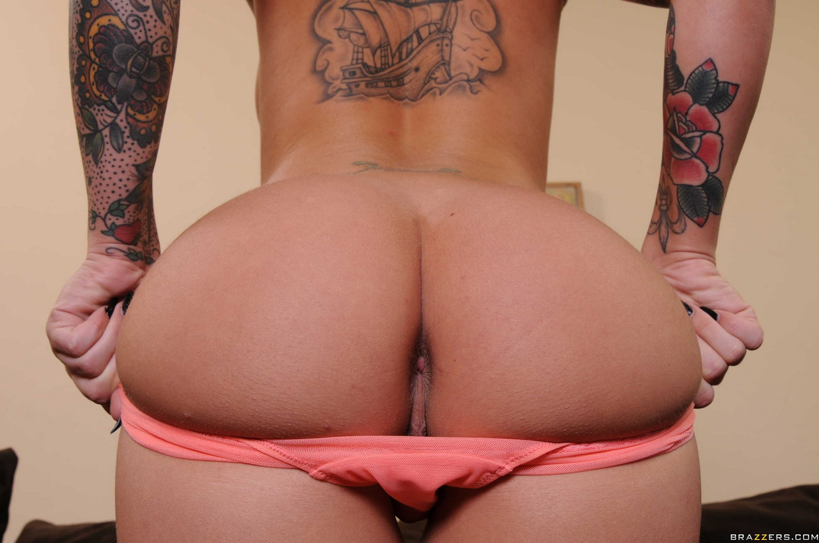 Christy_Mack_Sex_Pictures_009