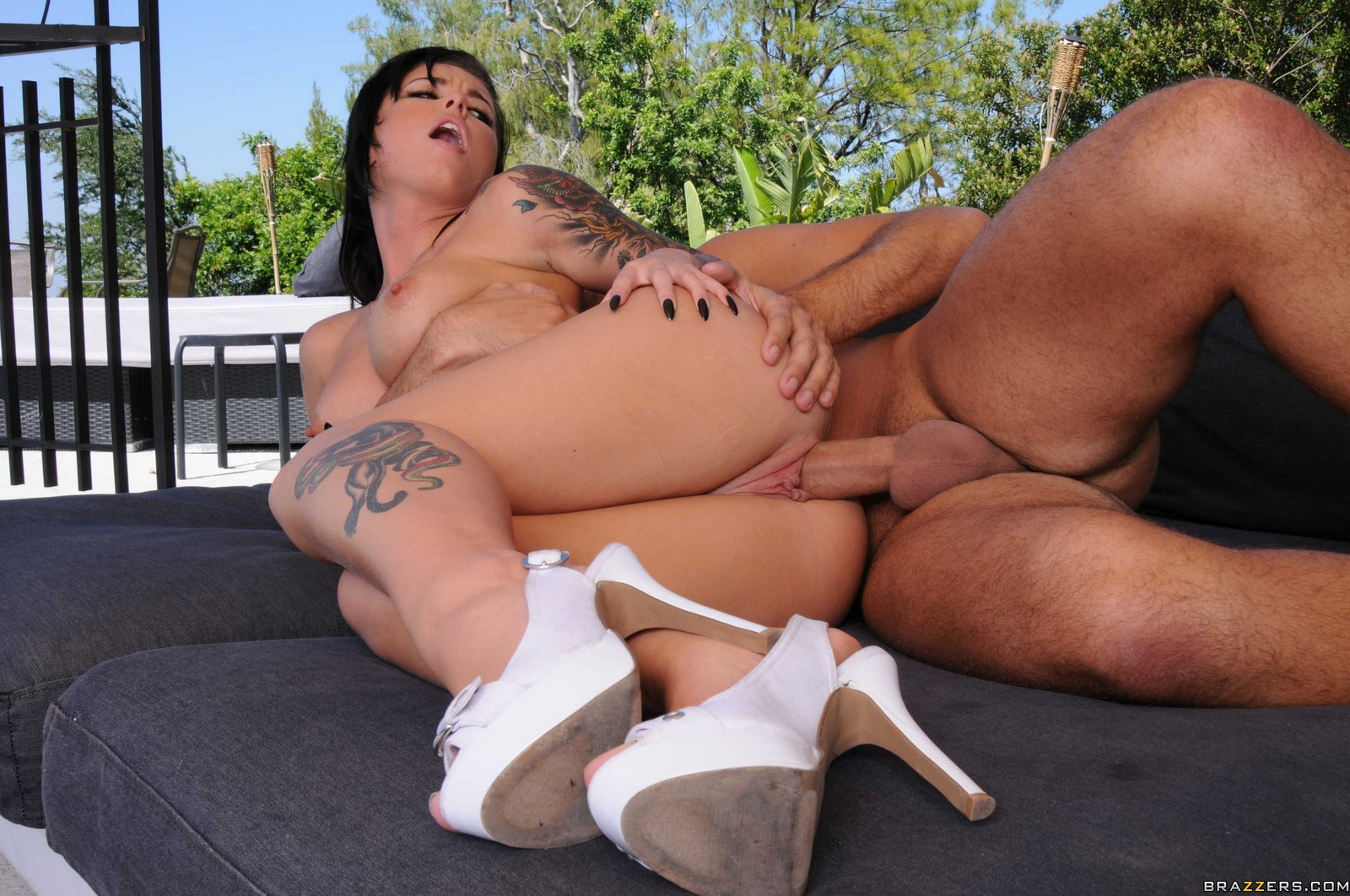 Christy_Mack_Sex_Pictures_016